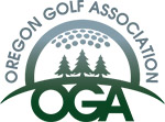 Oregon Women's Stroke Play Championship