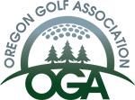 Oregon Women's Stroke Play Golf Championship