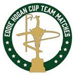 Eddie Hogan Cup Team Matches