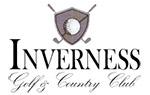 Firecracker Golf Championship