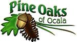 Pine Oaks Invitational Golf Tournament
