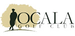 Henry Camp Invitational Golf Tournament