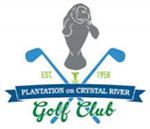 Manatee Amateur Golf Classic