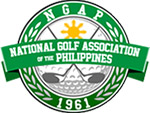 Philippine Amateur Open Match Play Golf Championship