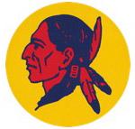 Seminole Pro-Member