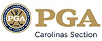 Carolinas PGA Senior Fall Finals