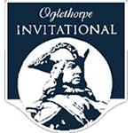 Oglethorpe Invitational