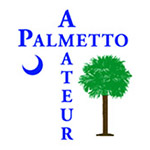 Palmetto Amateur