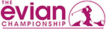 Evian Championship - CANCELLED