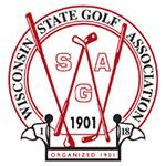 Wisconsin State Match Play Golf Championship