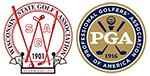 WPGA/WSGA Summer Showdown - CANCELLED
