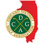 Illinois State Amateur Golf Championship