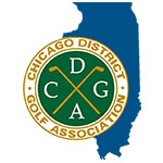 Illinois State Mid-Amateur Championship