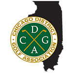 Illinois State Senior Amateur Championship