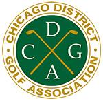 Chicago District Amateur Four-Ball Championship