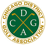 Chicago District Senior Four-Ball Championship