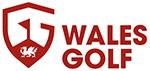 Welsh Amateur Championship