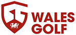 Welsh Open Amateur Stroke Play Championship logo