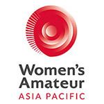 Women's Asia-Pacific Amateur Championship - CANCELLED