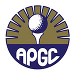 Asia-Pacific Team Championship - Nomura Cup