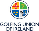 Irish Amateur Open Championship