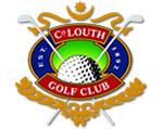 East of Ireland Amateur Open Championship