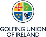 Irish Women's Open Stroke Play
