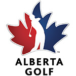 Alberta Men's Amateur Championship