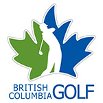 British Columbia Women's Senior, Super-Senior and Net-Stableford