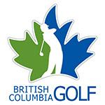 British Columbia Amateur Golf Championship