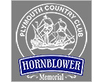 Hornblower Memorial Invitational Golf Tournament