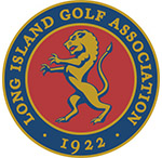 Long Island Senior Open Championship