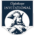 Senior Oglethorpe Invitational Golf Tournament