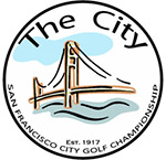 San Francisco City 2018 SENIOR CHAMPIONSHIP