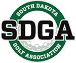 South Dakota Two-Woman Championship