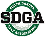 South Dakota Women's Senior Championship