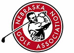 Nebraska Junior Match Play Championship