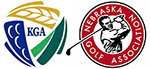 Nebraska-Kansas Junior Cup Matches Golf Tournament