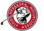 Nebraska Senior Match Play Championship
