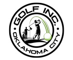 Oklahoma City Two Person Scramble