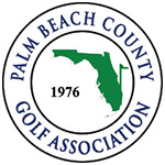 Palm Beach County Tour Championship Golf Tournament