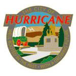 Hurricane City Amateur