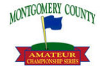 Montgomery County Amateur Championship