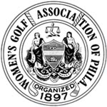 Ida E. Dixon Cup Golf Tournament