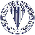 Women's Golf Association of Western Pennsylvania Championship