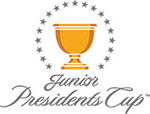 Junior Presidents Cup