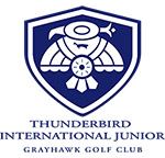 Thunderbird International Junior Championship