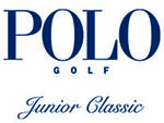 Polo Golf Junior Classic