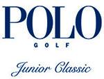 Polo Junior Golf Classic