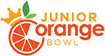 Junior Orange Bowl International Golf Championship